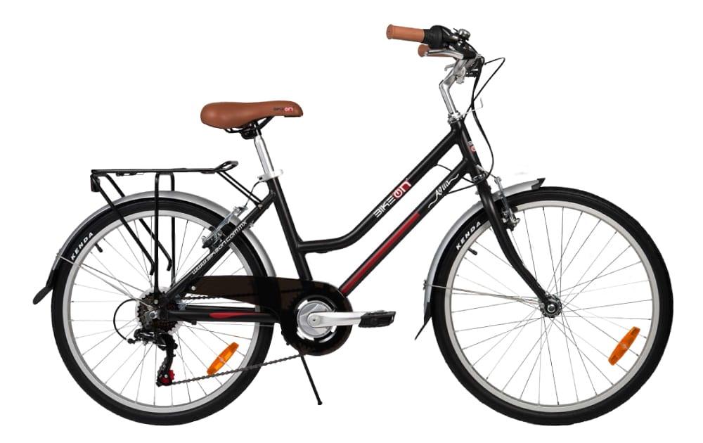 Bicicletas convencionales BikeOn