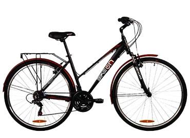 bicicletas convencionales